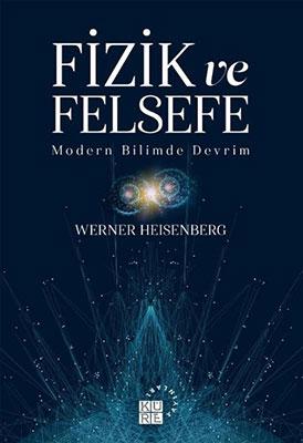Fizik ve Felsefe